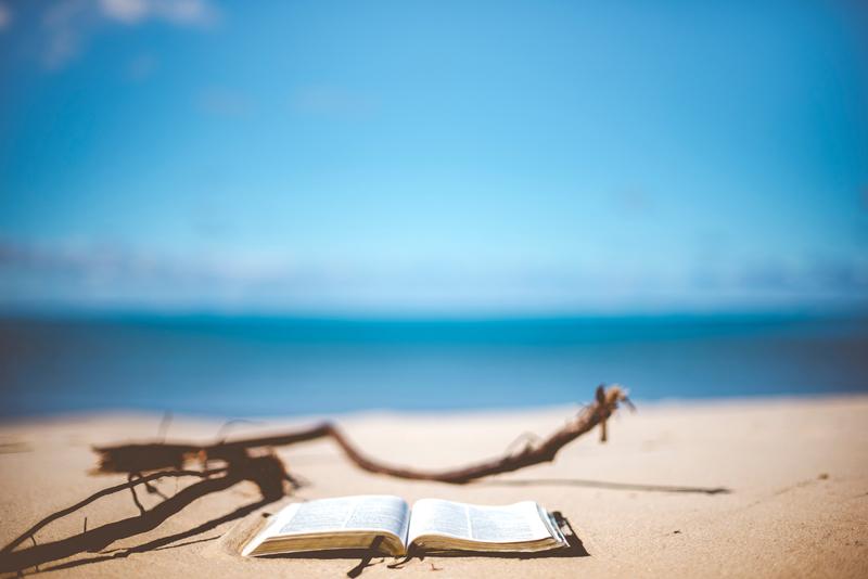 raamattu-ranta
