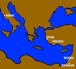 kartta2_kolossa_260