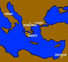 kartta2_tessalonika_260