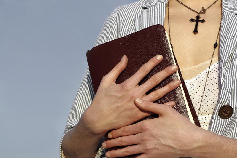 rakas-raamattu