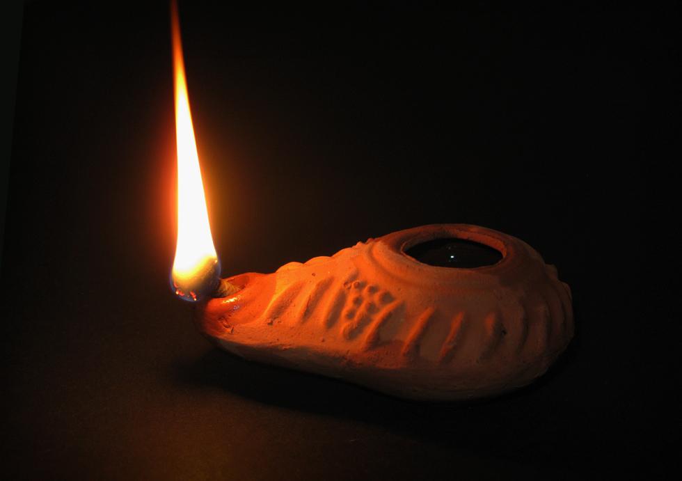 tuli-lamppu-savilyhty