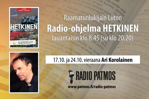 RadioHetkinen_20201017_blogi