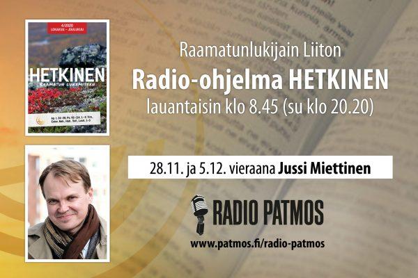 RadioHetkinen_20201128_blogi