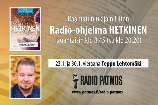 RadioHetkinen_20210123_blogi