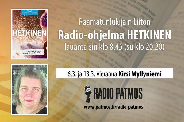 RadioHetkinen_20210306_blogi