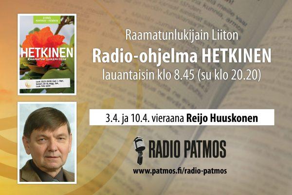 RadioHetkinen_20210403_blogi