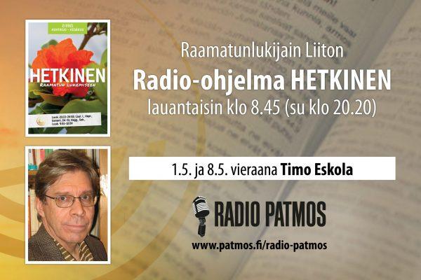 RadioHetkinen_20210501_blogi