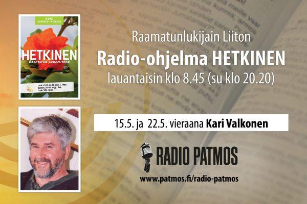 RadioHetkinen_20210515_blogi