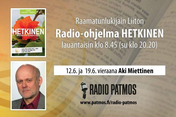 RadioHetkinen_20210612_blogi