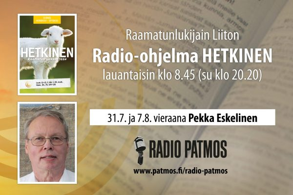 RadioHetkinen_20210731_blogi
