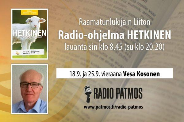 RadioHetkinen_20210925_blogi