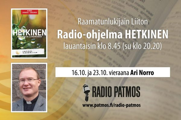 RadioHetkinen_20211016_blogi